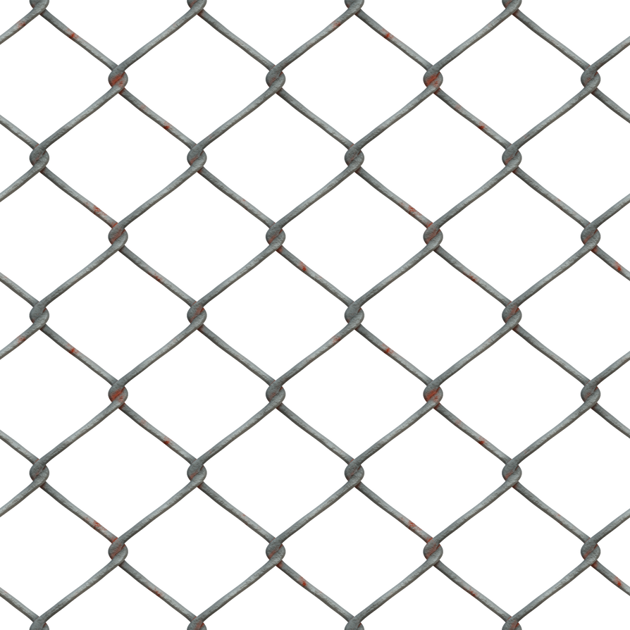 Metal stock cc large. Chain fence png jpg freeuse
