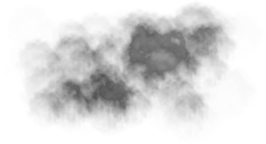 Black fog png. Pic free images toppng
