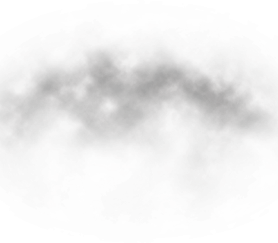 Black fog png. Download free transparent image