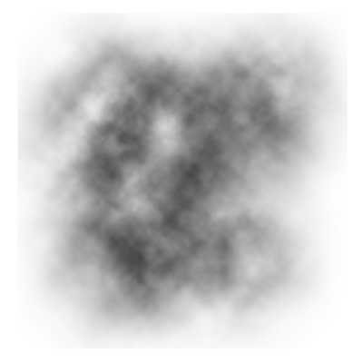 Download free transparent image. Fog texture png png black and white stock