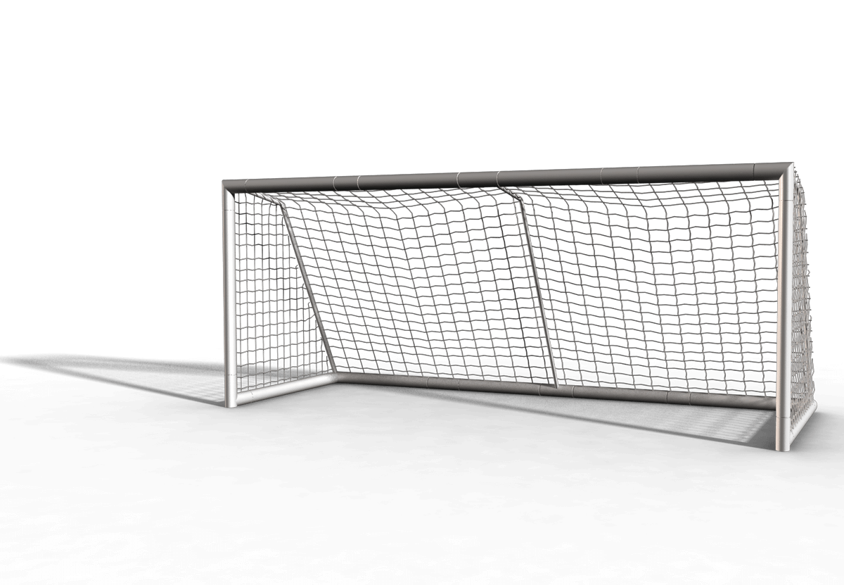 Goal png. Football images free download