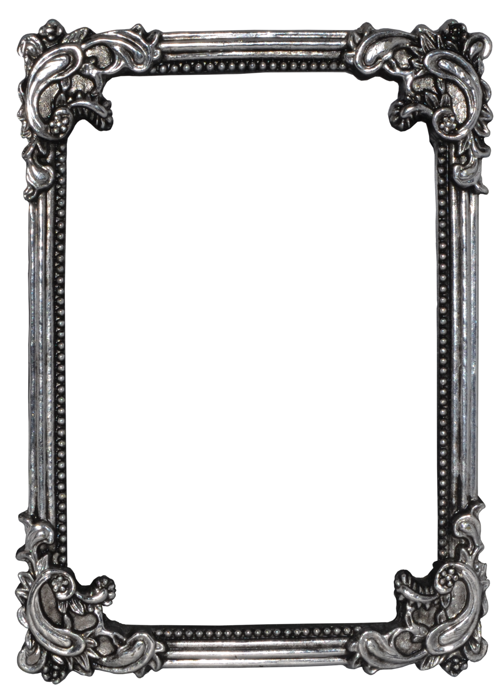 Black frames png. Frame transparent images all