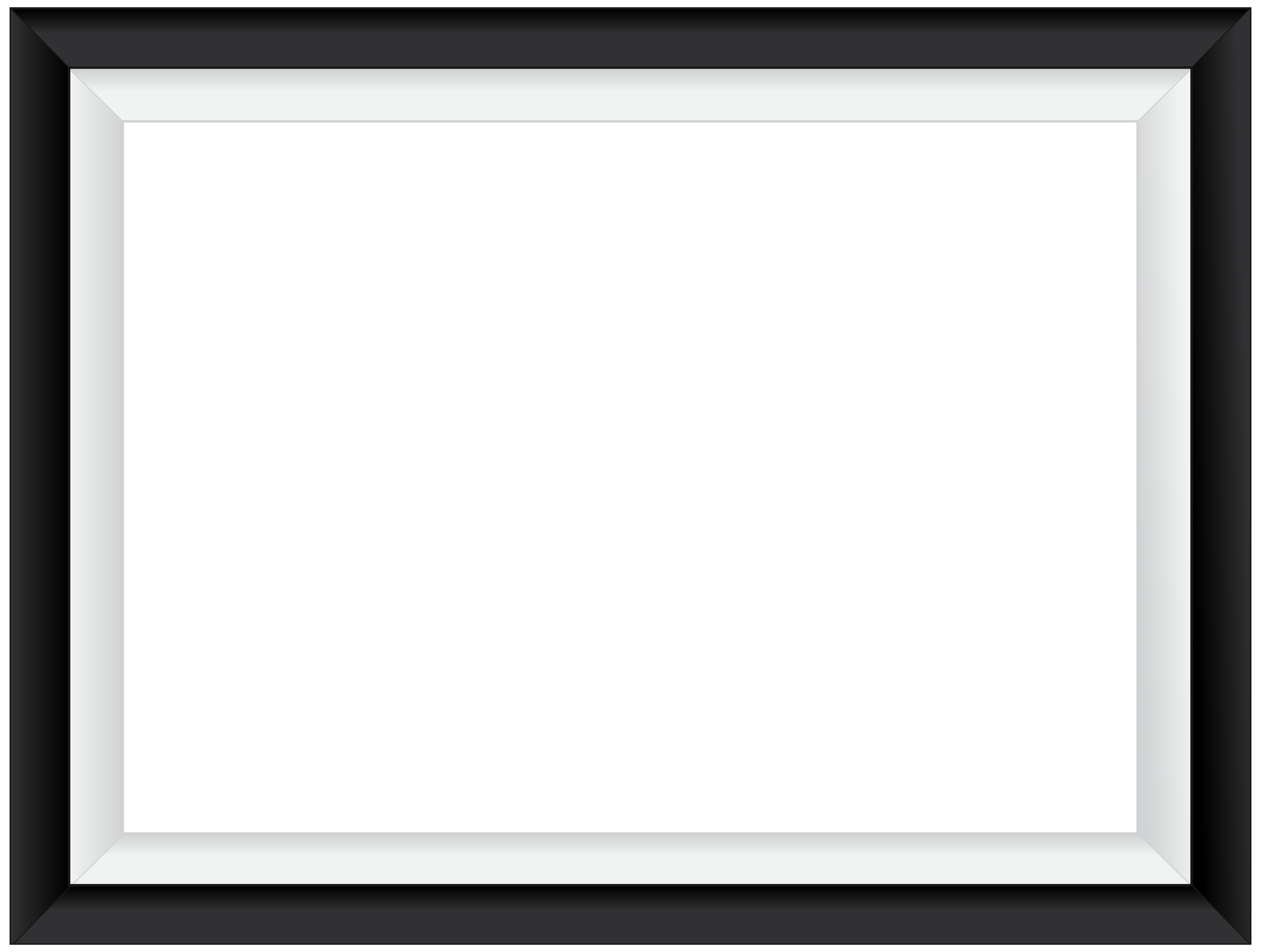 white border png transparency