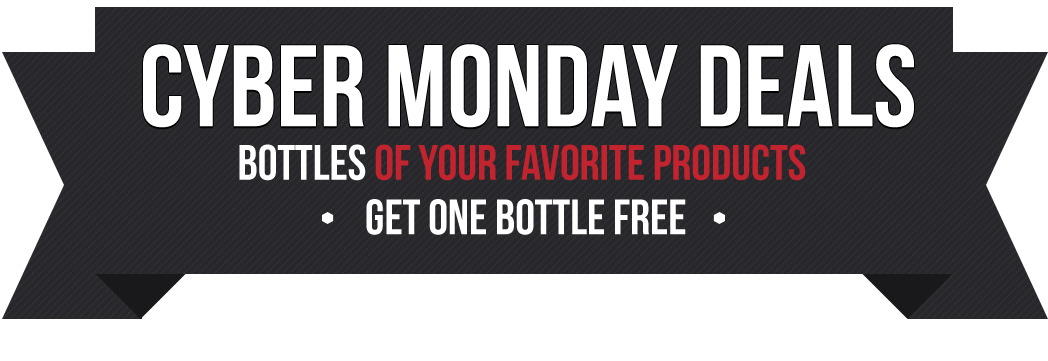 Black friday banner png. Cyber monday fuel additive