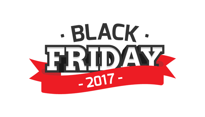 Black friday png. Images vector clipart psd