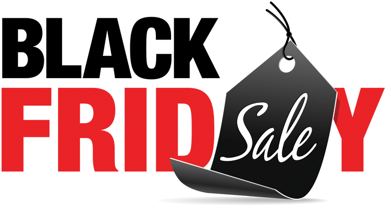 Shop cadillac specials of. Black friday png picture black and white