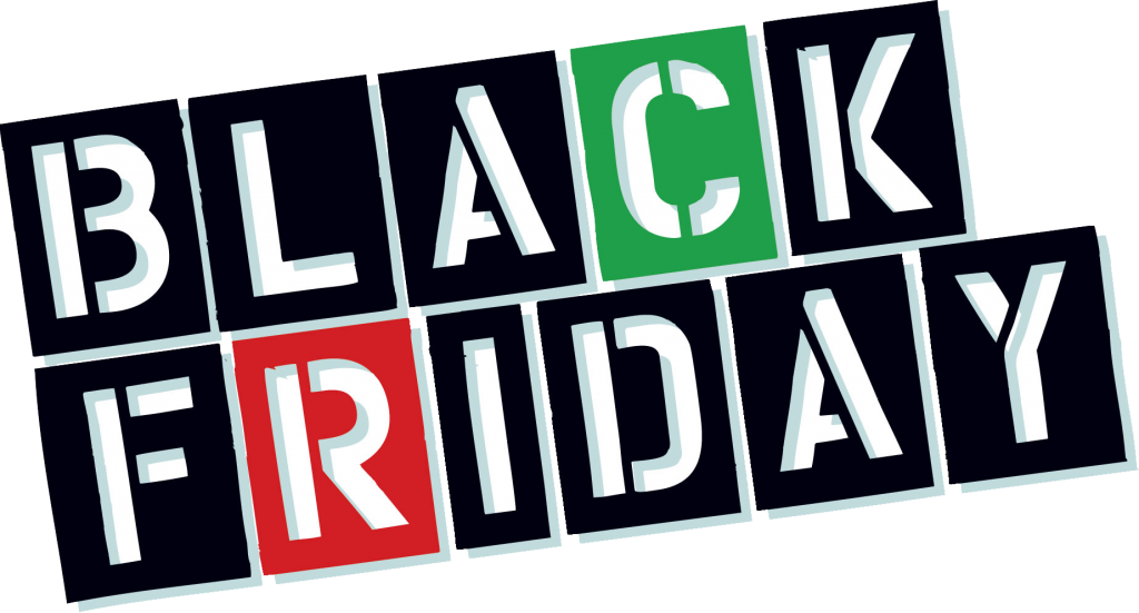 Hd peoplepng com. Black friday png picture free stock