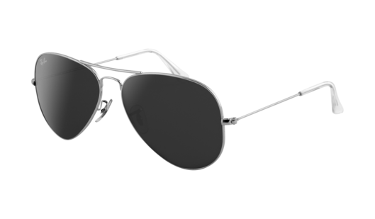 Sunglasses png. Images download free clipart