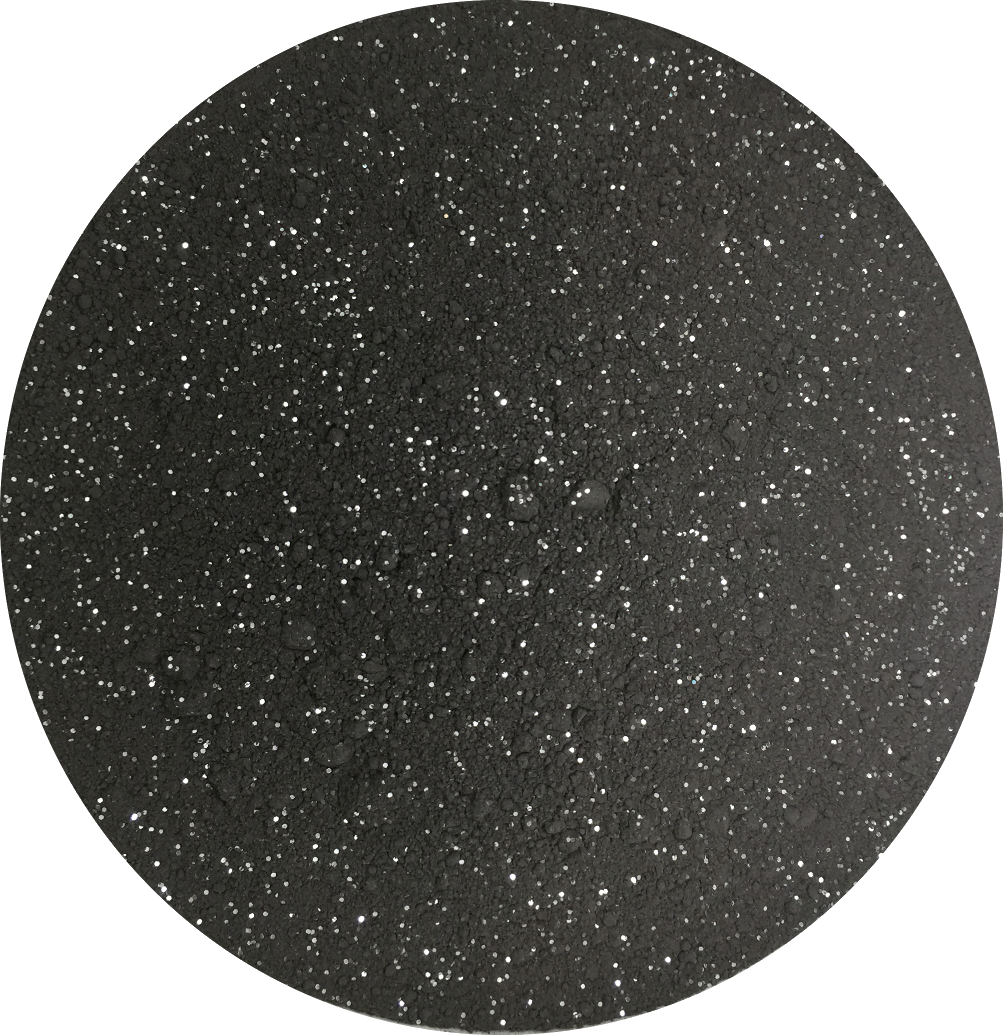 Glitter circle png. Black grout groutglitter com
