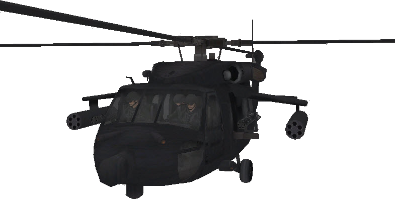 Blackhawk helicopter png. Image dead rising with