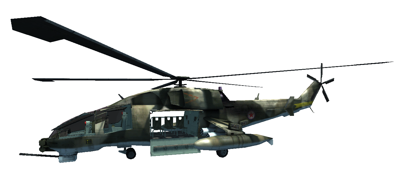 Black hawk helicopter png. Image wz attack crysis