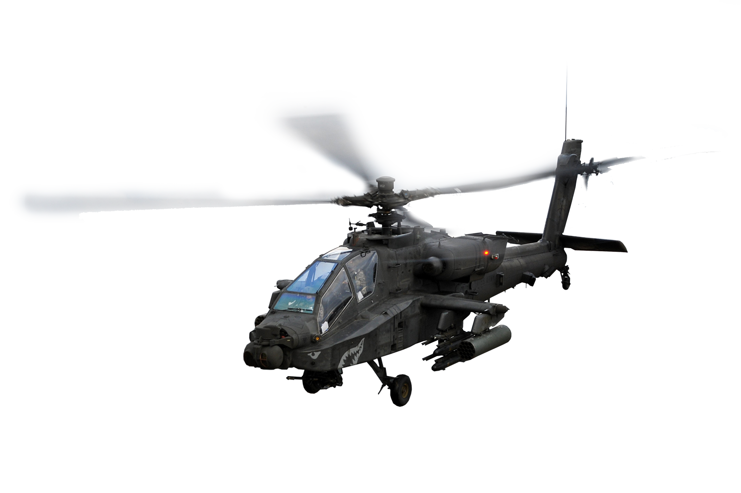 Apache helicopter png. Warrior foundation start the