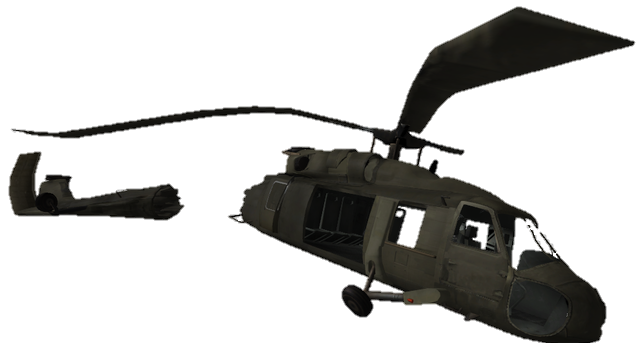 Blackhawk helicopter png. Image black hawk crashed