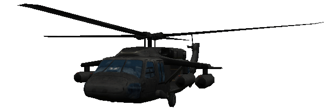 Blackhawk helicopter png. Image black hawk counter