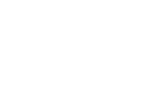About us lighthearted website. Black Hearted Bosses Entertainment clipart free stock