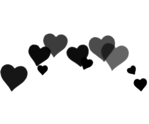 Photo heart booth png. Images about aesthetic