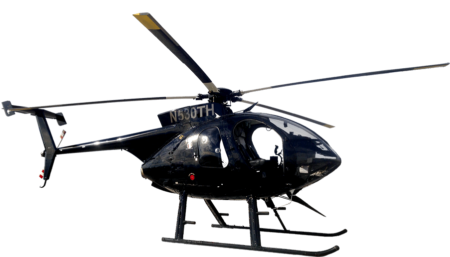 Black helicopter png. Image result for helicopters