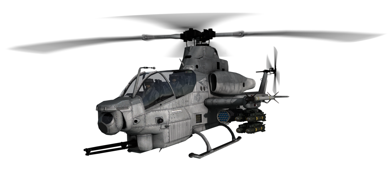 Apache helicopter png. Helicopters image free download