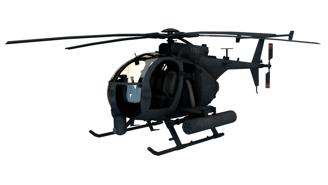 Black helicopter png. Image