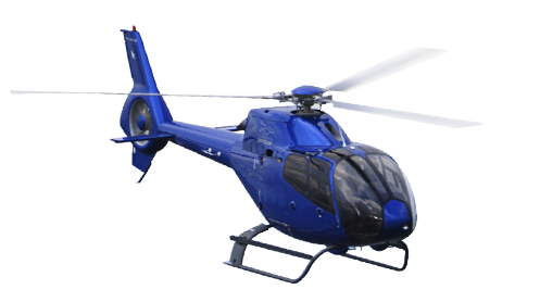 Helicopter transparent png. Helicopters image free download