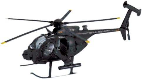 Military helicopter png. Army transparent images all