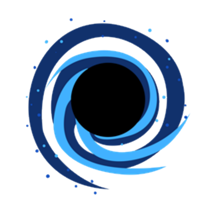 Black hole clipart png. Collection of high