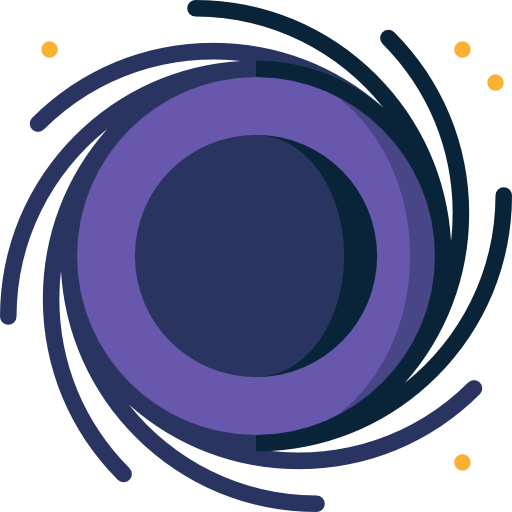 Black hole clipart png. Free other icons icon