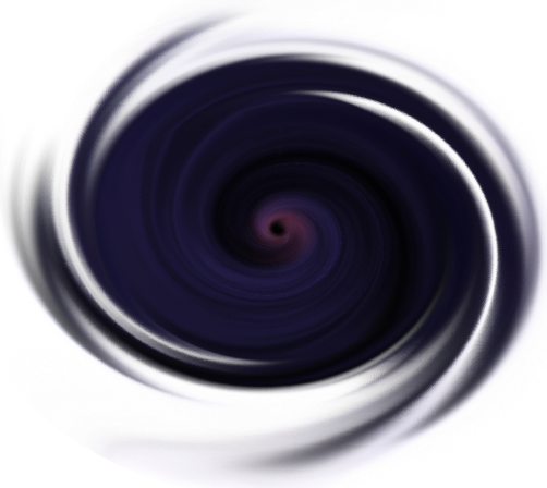 Black hole png. Image bloons conception wiki