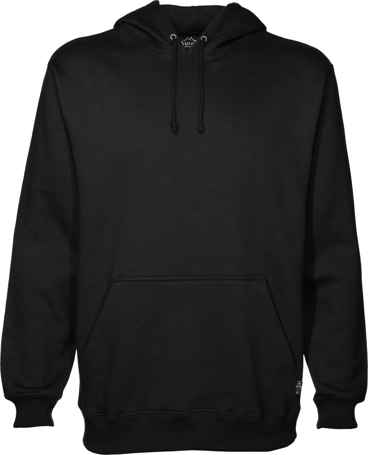 Hoodie transparent plain black. Png tarantino pinterest blackhoodiepng