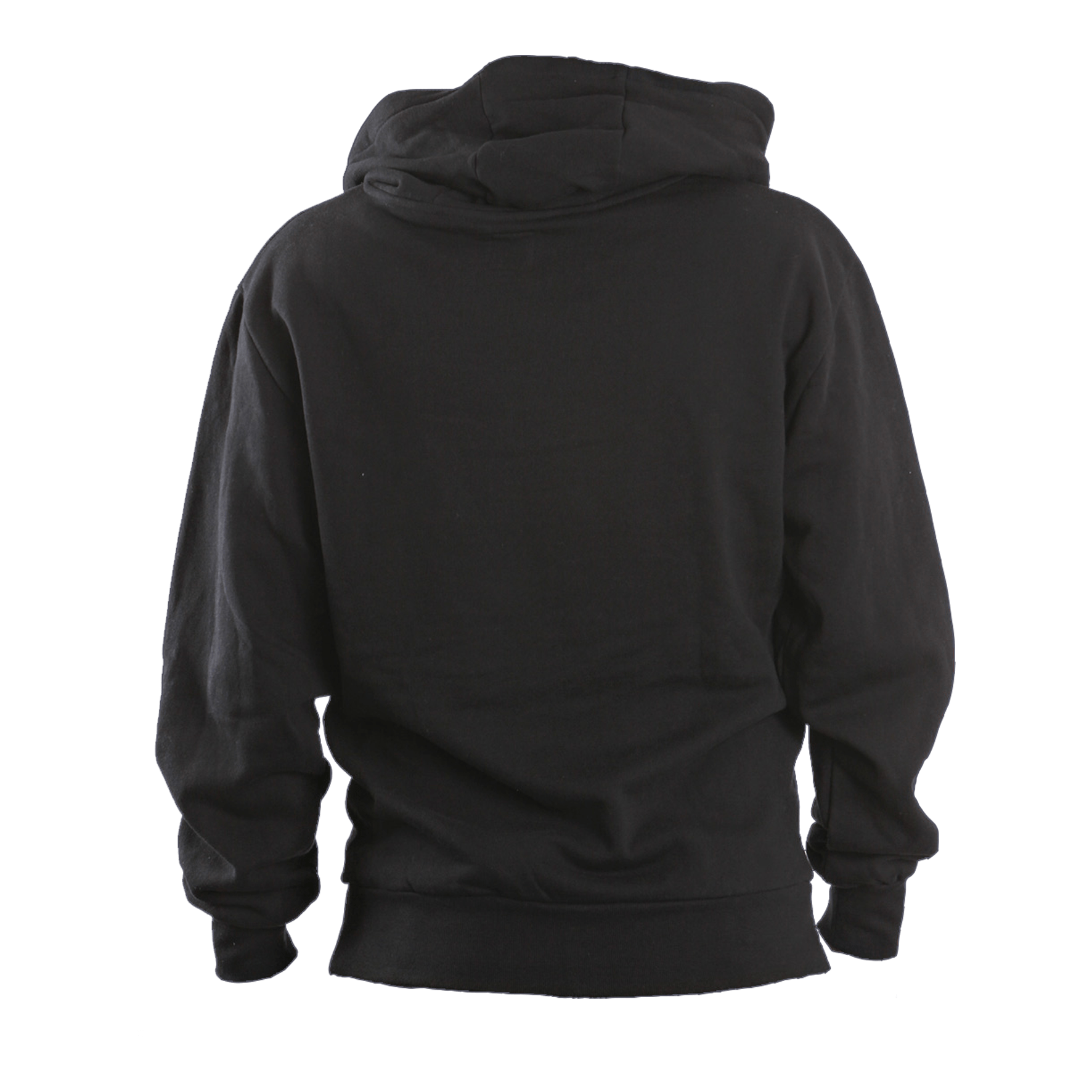 Black hoodie png. Hoodies transparent images stickpng