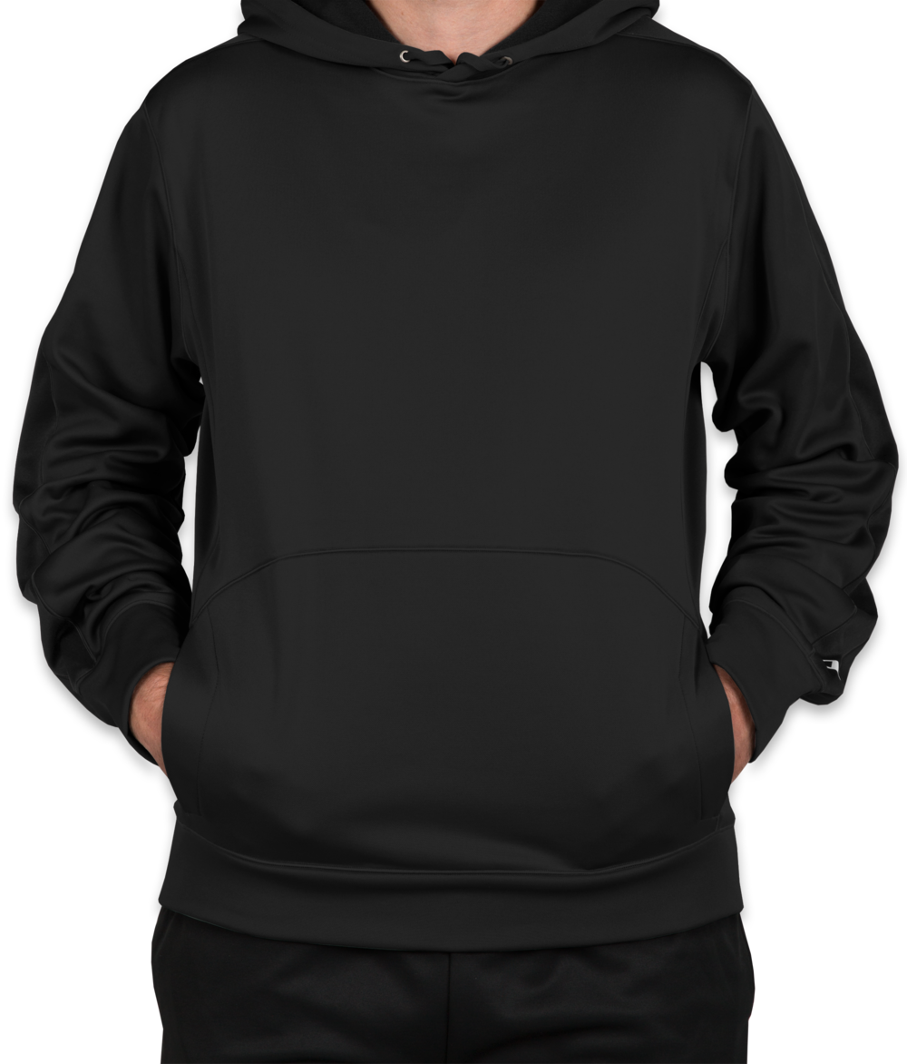 Black hoodie template png. Pullover fast lunchrock co