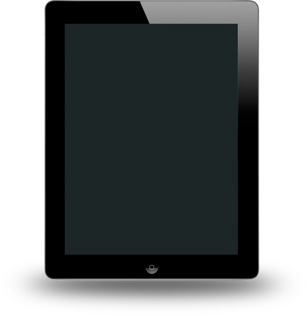 Black ipad png. Index of images devices