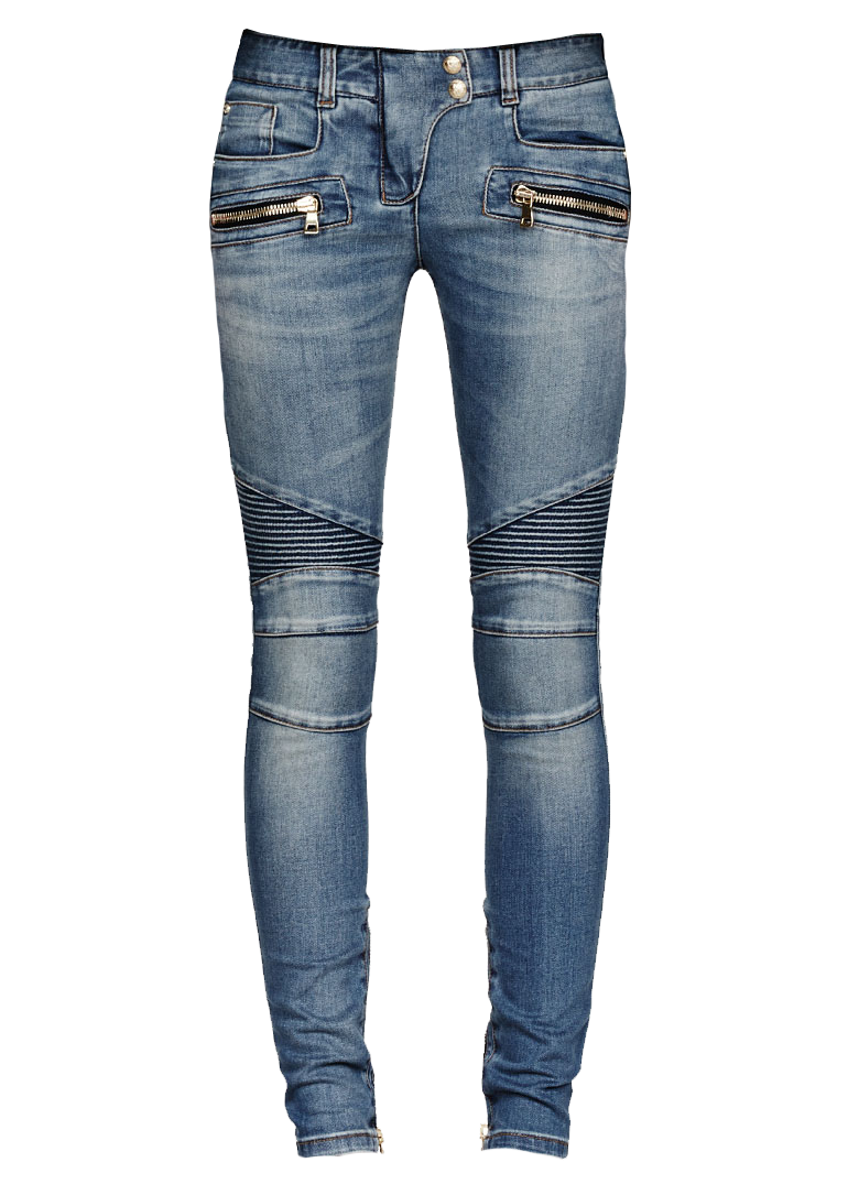 Images free download womens. Skinny jeans png picture library download