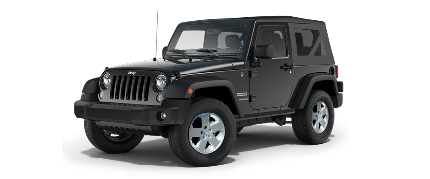 Black jeep png. Wrangler prices and specifications
