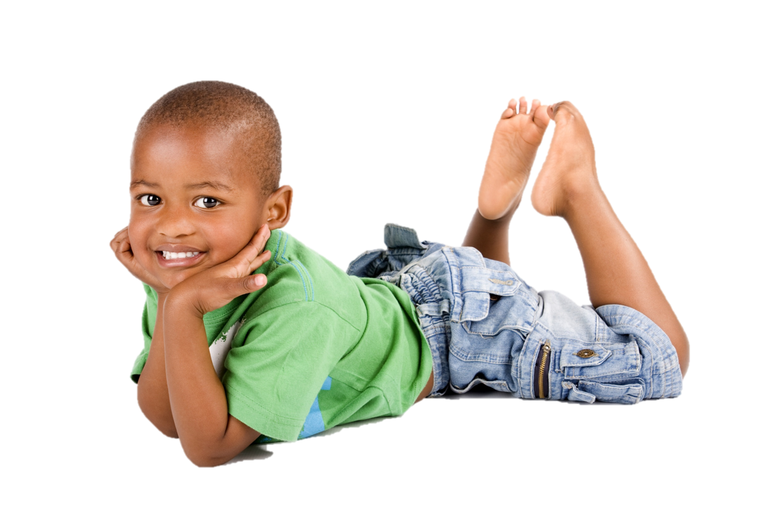 Little kid png. Child care transparent pictures