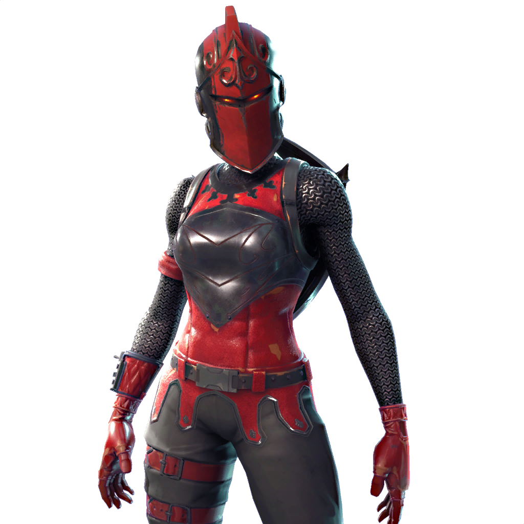 Outfit fnbr co cosmetics. Red knight png fortnite jpg library download