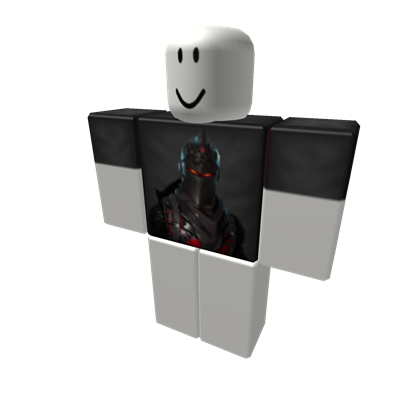 Black knight fortnite png. Image roblox d