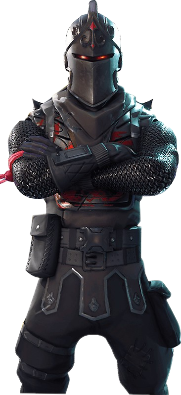 Black knight fortnite png. Blackknight report abuse
