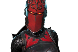Image related wallpapers. Black knight png fortnite free library