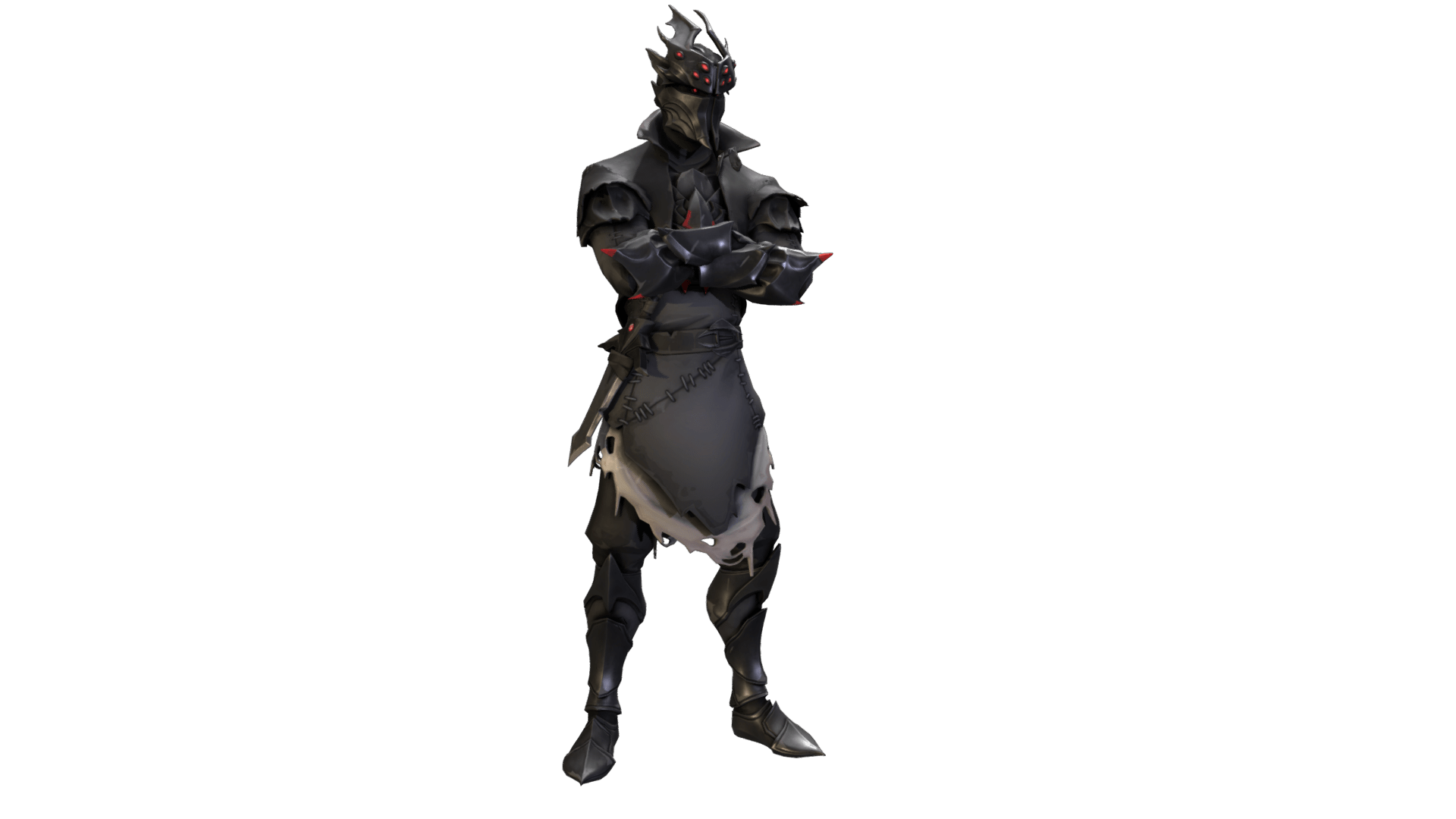 Spider outfits skins screenshots. Black knight png fortnite freeuse stock