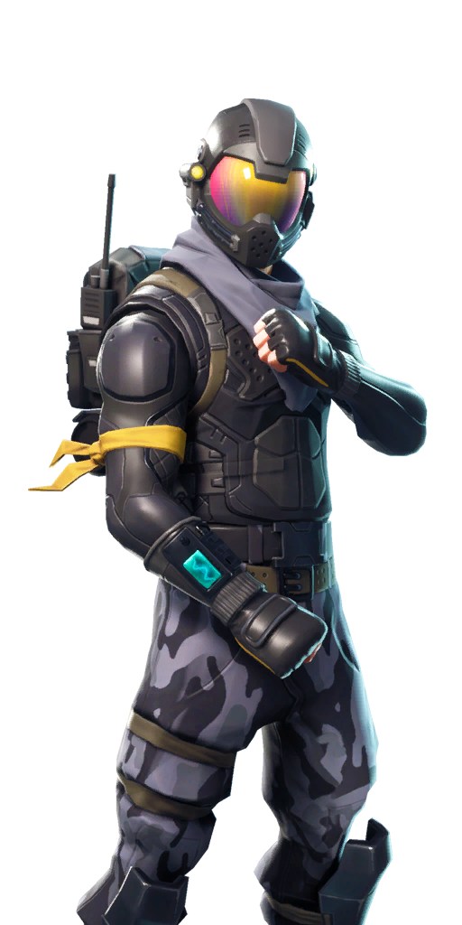 Fortnite raven skin png. Pin by elyse nakashima
