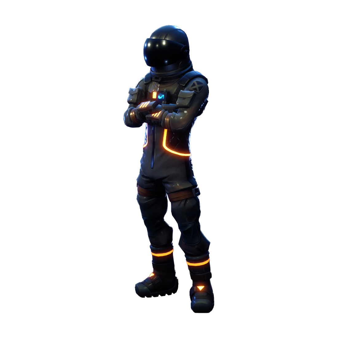 Fortnite characters png. Fnbr co cosmetics