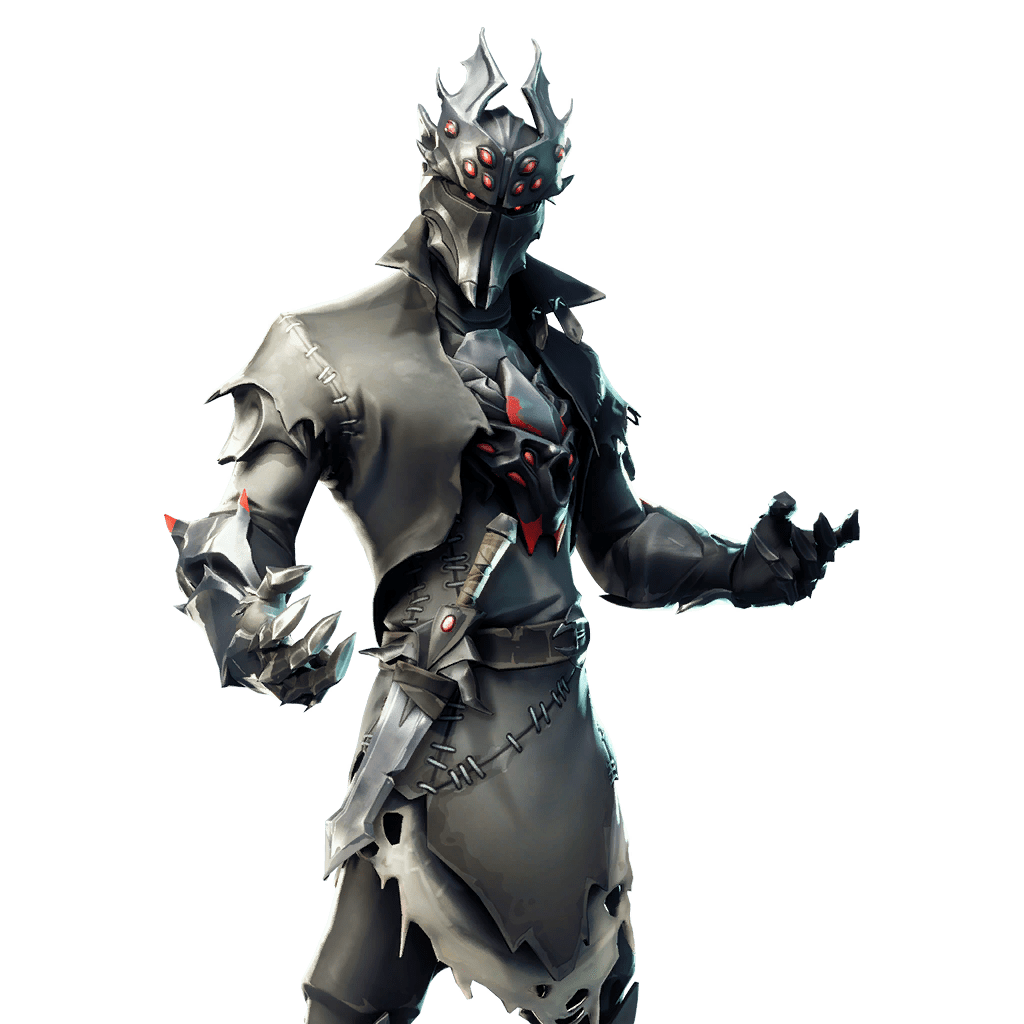 Spider outfits skins featured. Fortnite knight png svg library