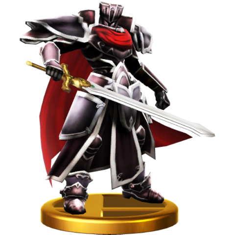 Zelgius fire emblem wiki. Black knight png fortnite graphic free