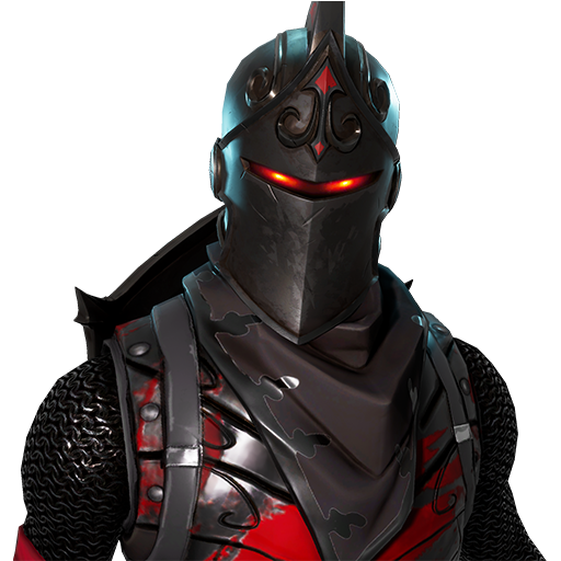 black knight fortnite png