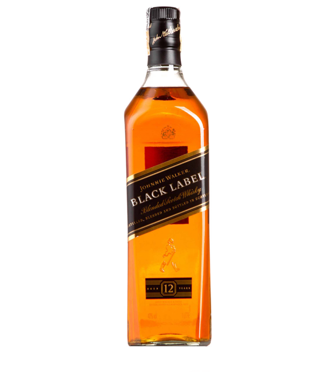 Black label png. Johnnie walker cl sg