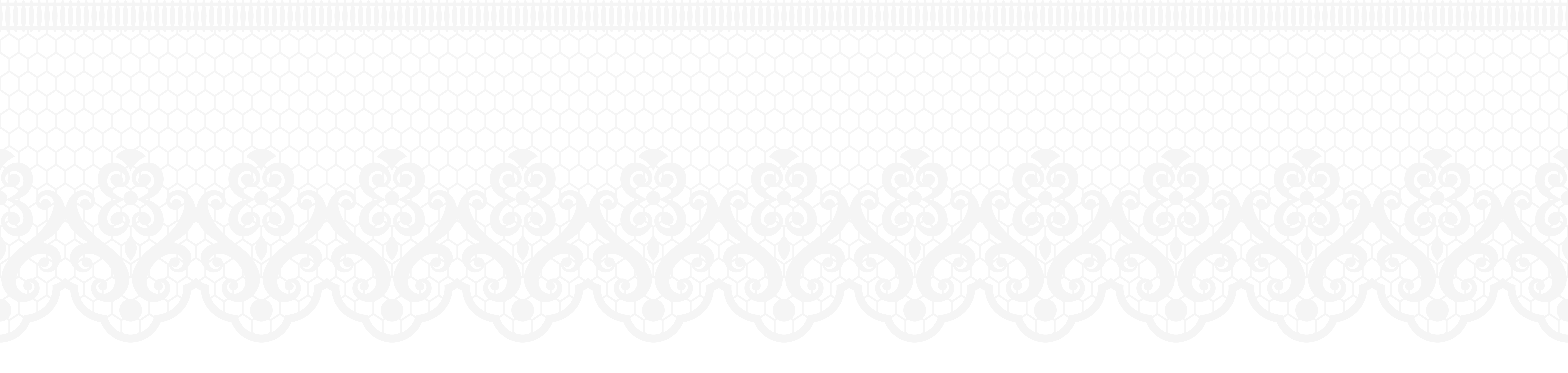 Black lace border png. And white product pattern