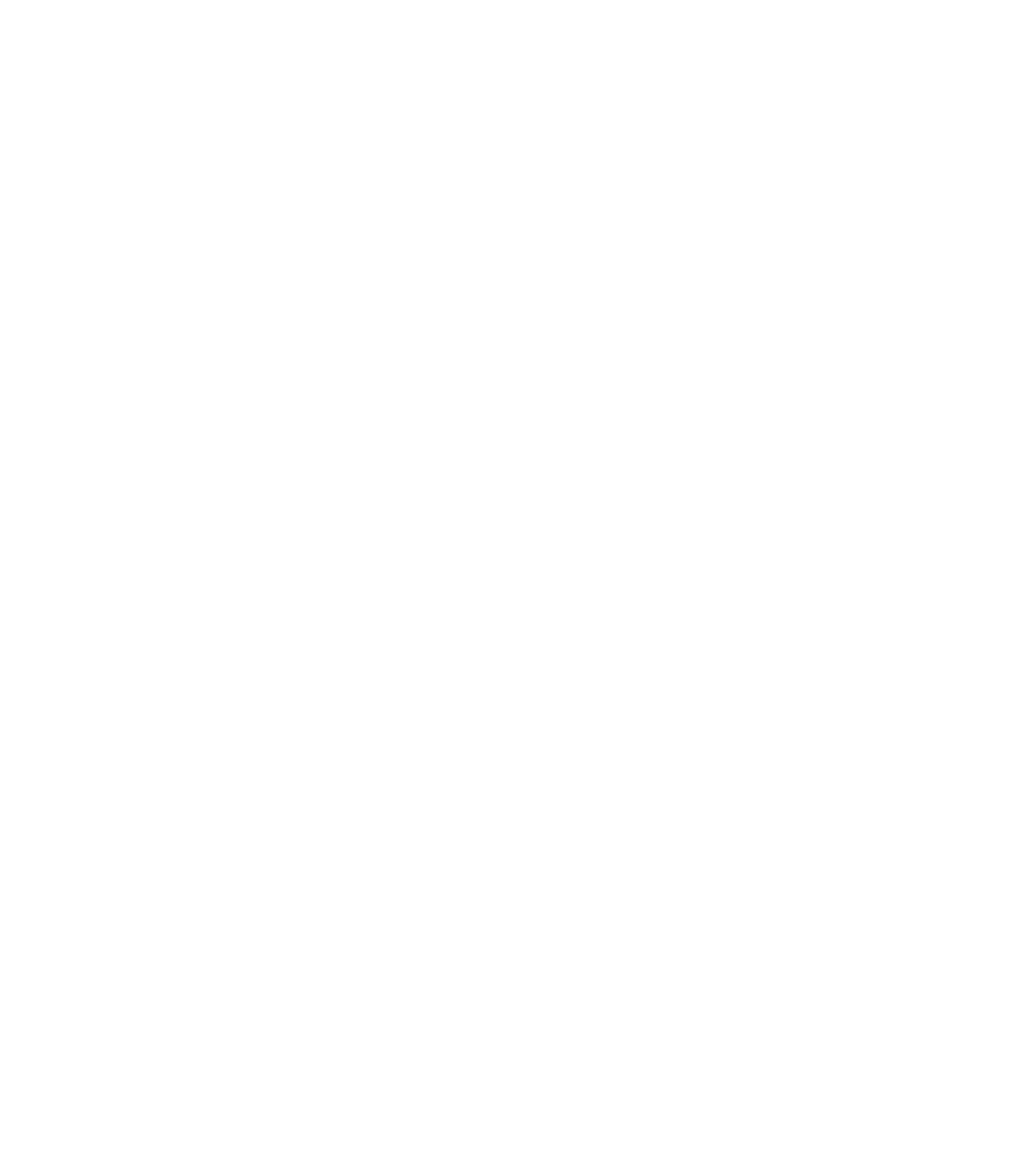 white lace png