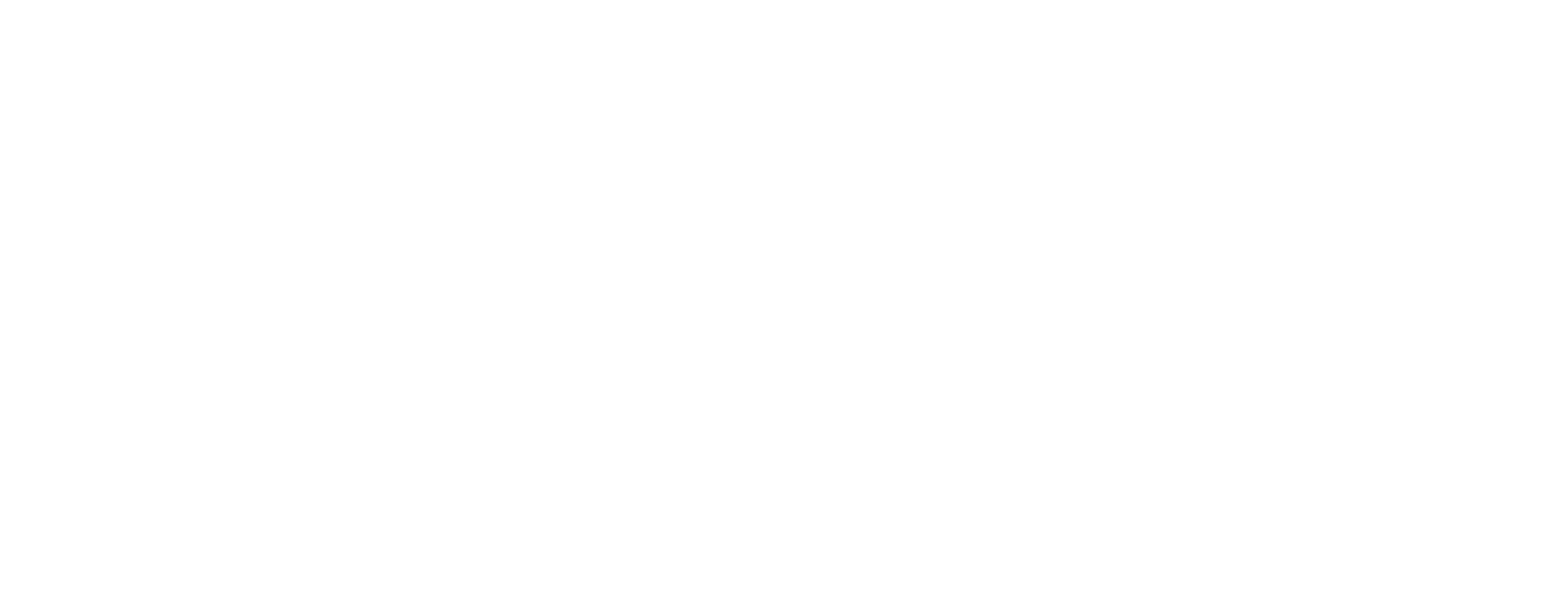 Black lace png. And white pattern decorative