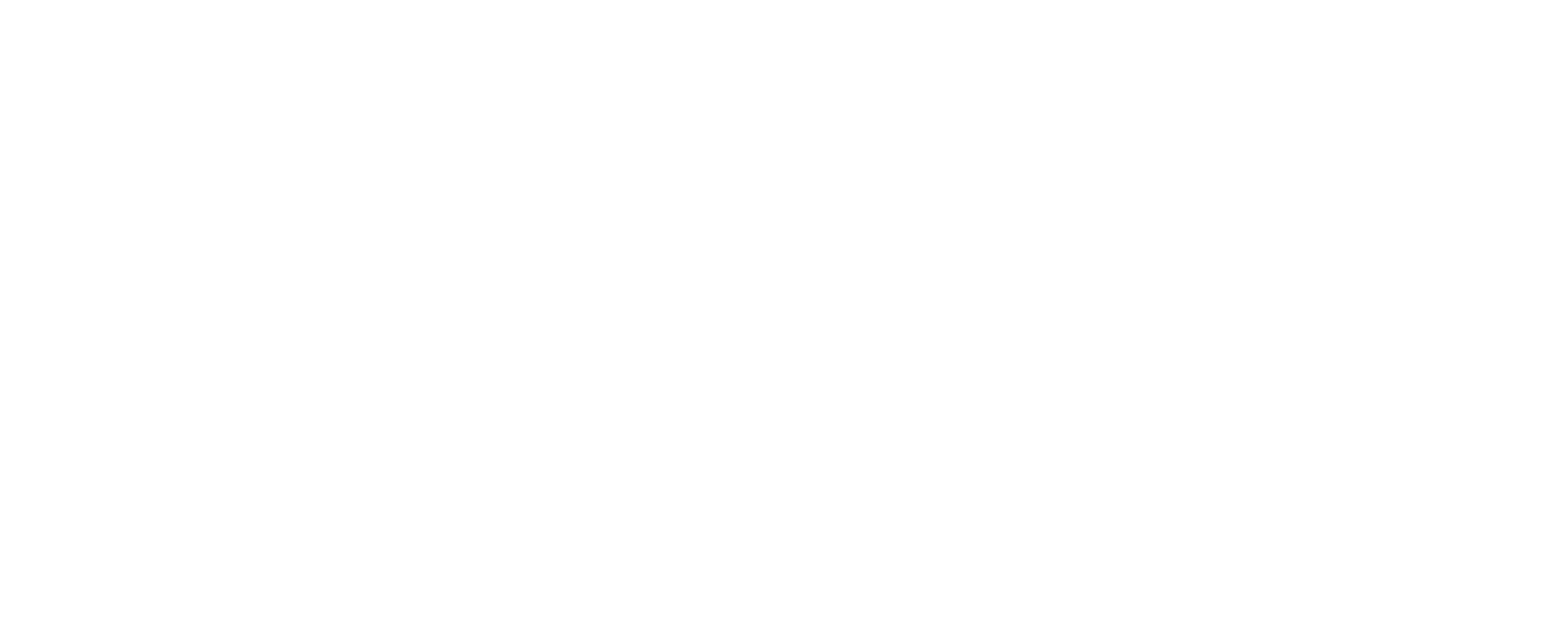Lace design png. Black and white product